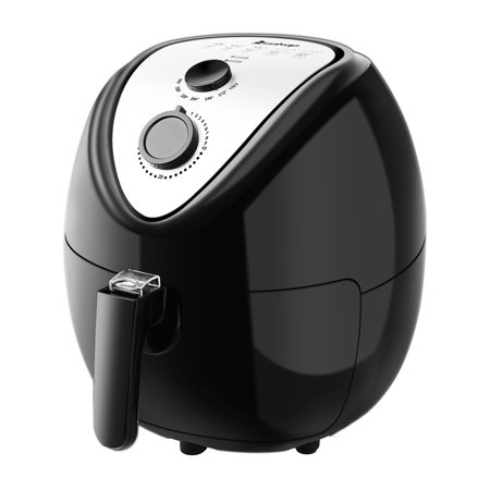 Air Fryer Cooking Zokop Air Fryer Just A Lil Southern